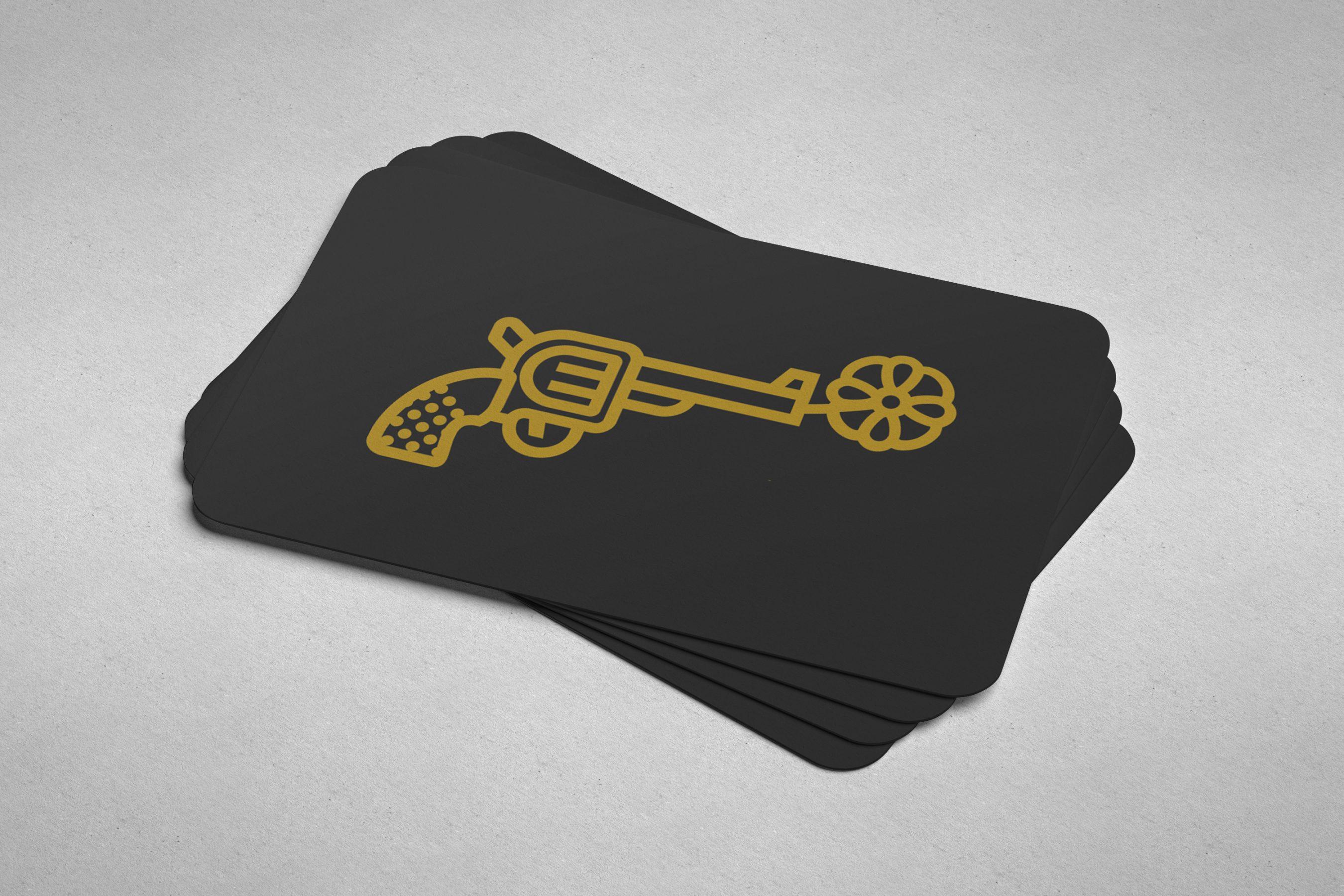 The Artillery VIP Card