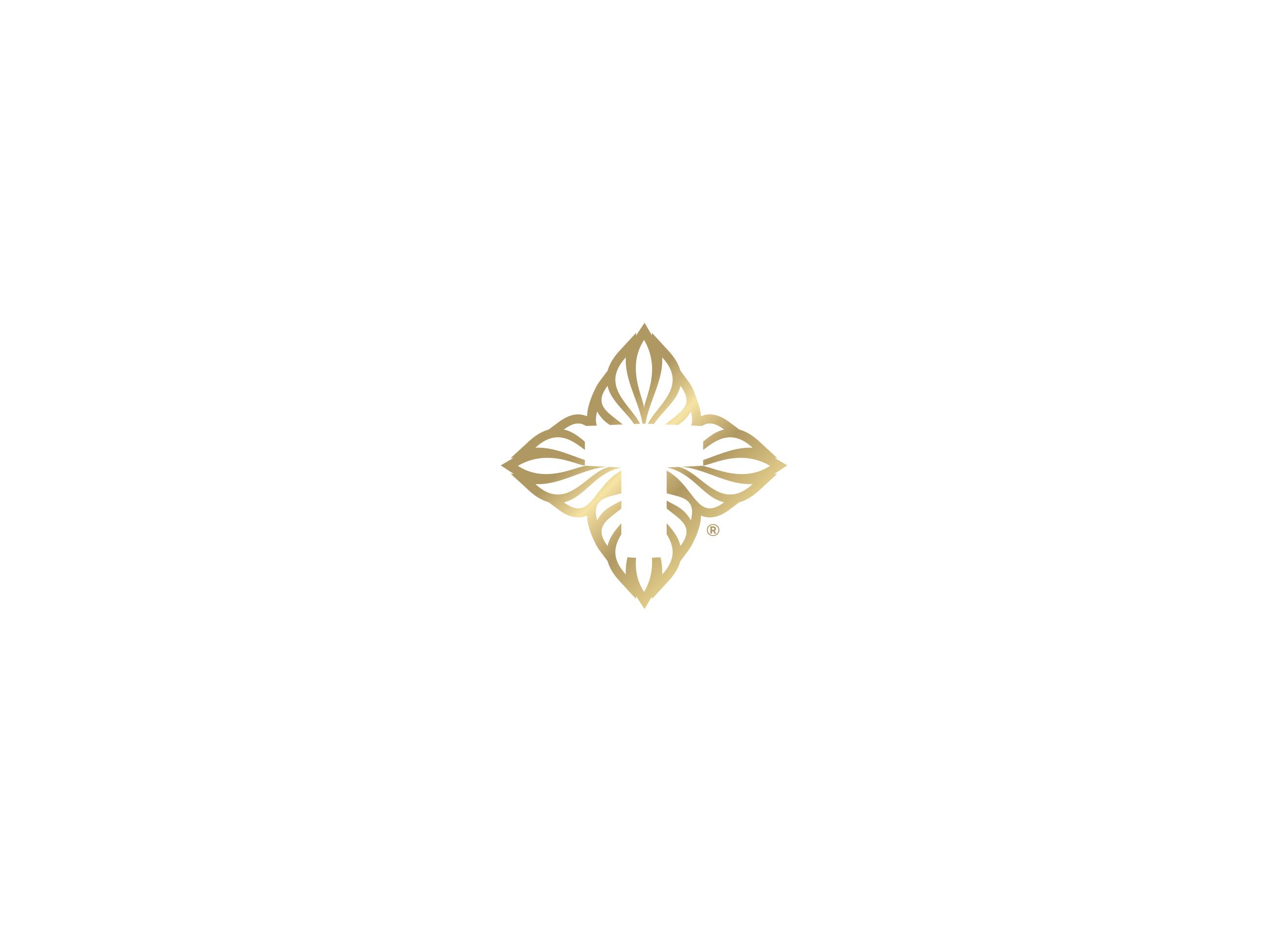 Tancream Logo