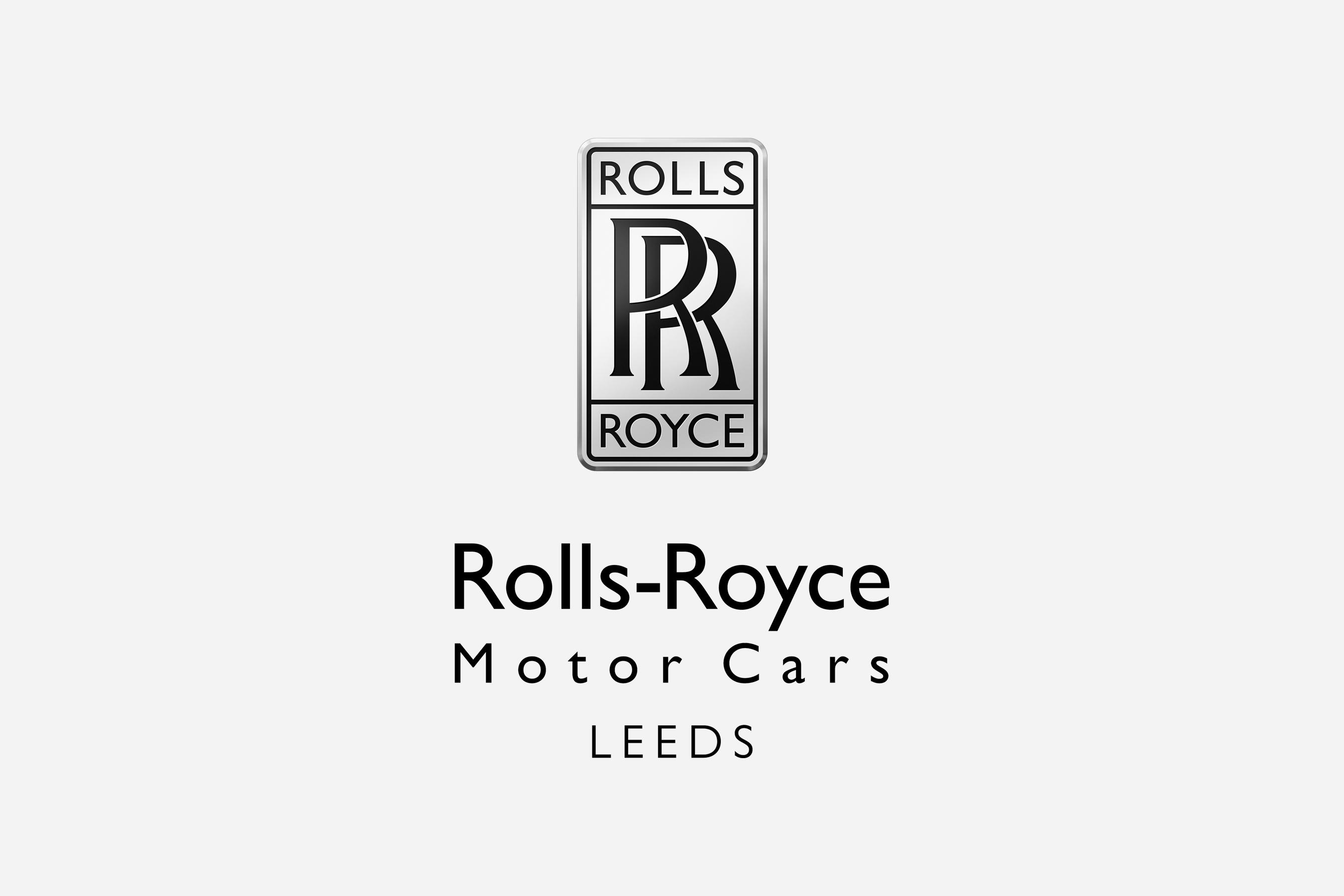 rr-motor-cars-leeds