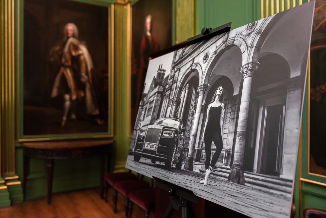 Pure_Happiness_Photo_Olivia_Brabbs_Exhibition_Mansion_House (10 of 100)