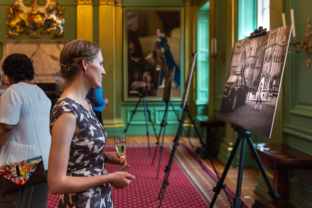 Pure_Happiness_Photo_Olivia_Brabbs_Exhibition_Mansion_House (42 of 100)