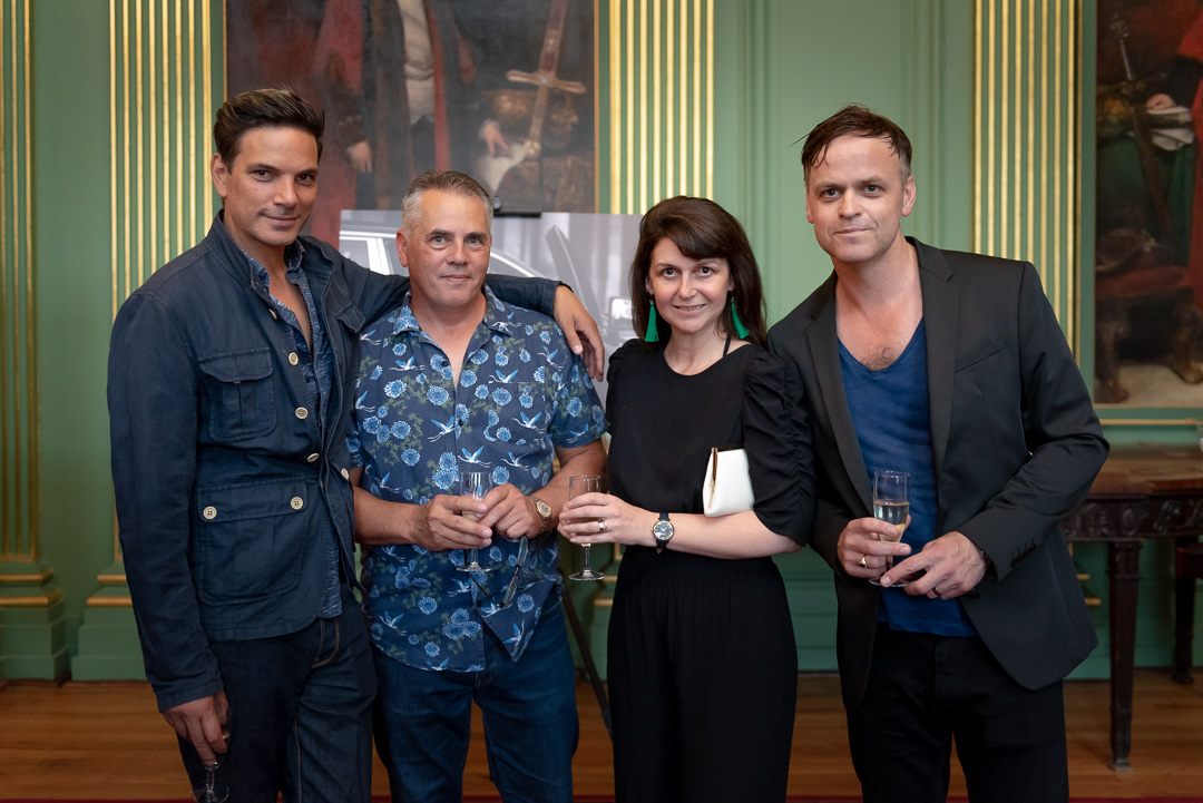 Pure_Happiness_Photo_Olivia_Brabbs_Exhibition_Mansion_House (55 of 100)
