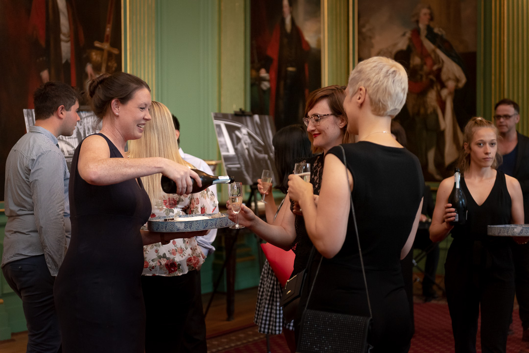 Pure_Happiness_Photo_Olivia_Brabbs_Exhibition_Mansion_House (59 of 100)