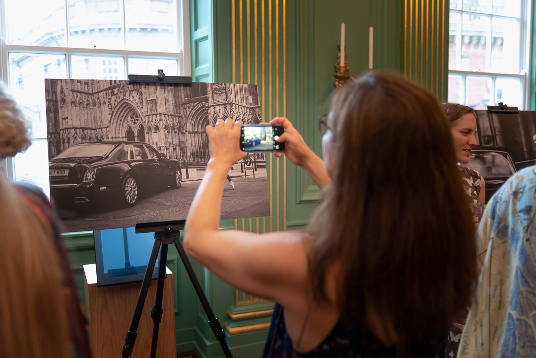 Pure_Happiness_Photo_Olivia_Brabbs_Exhibition_Mansion_House (67 of 100)
