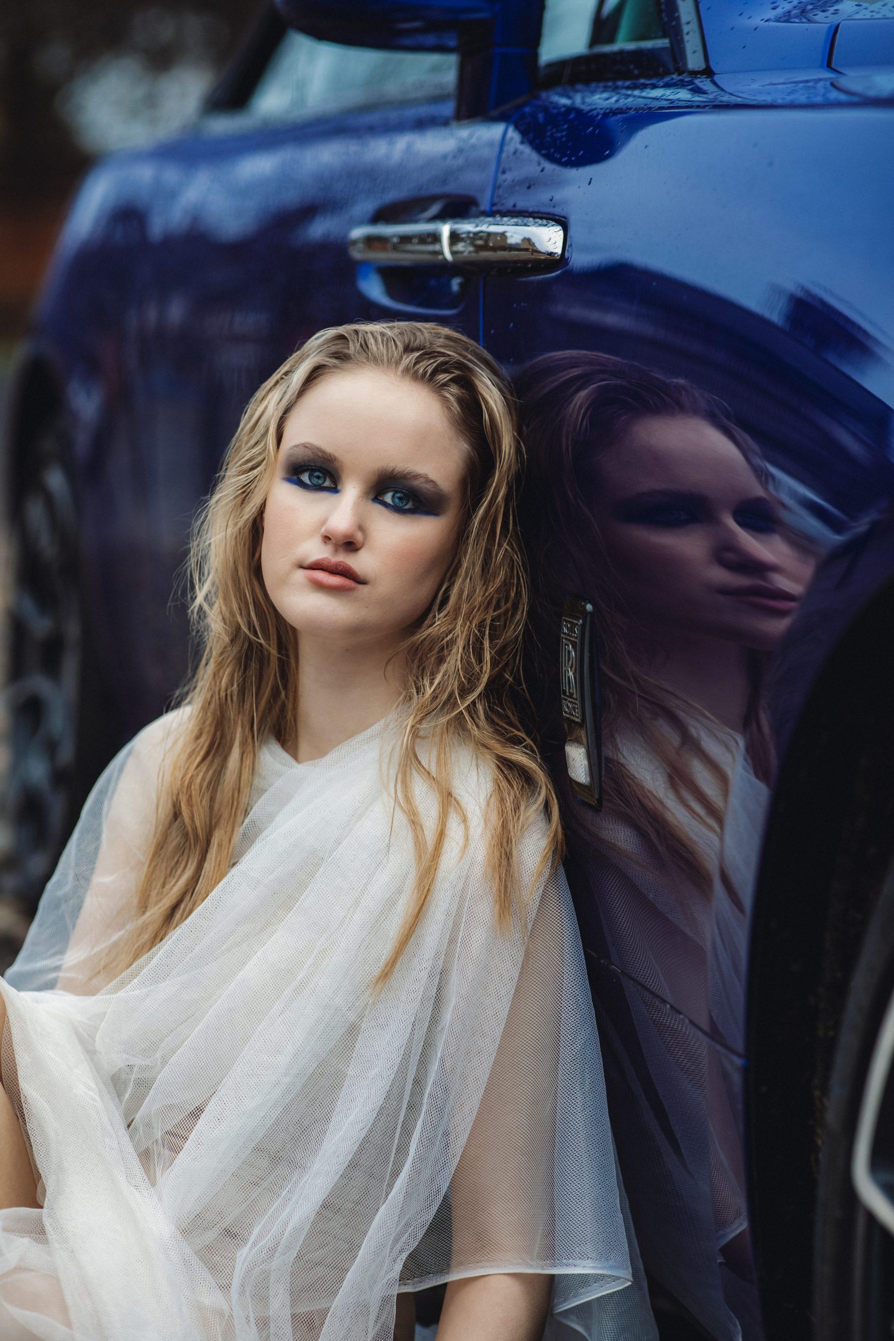 Rolls-Royce_Motors_Cars_Leeds_YFW20_2