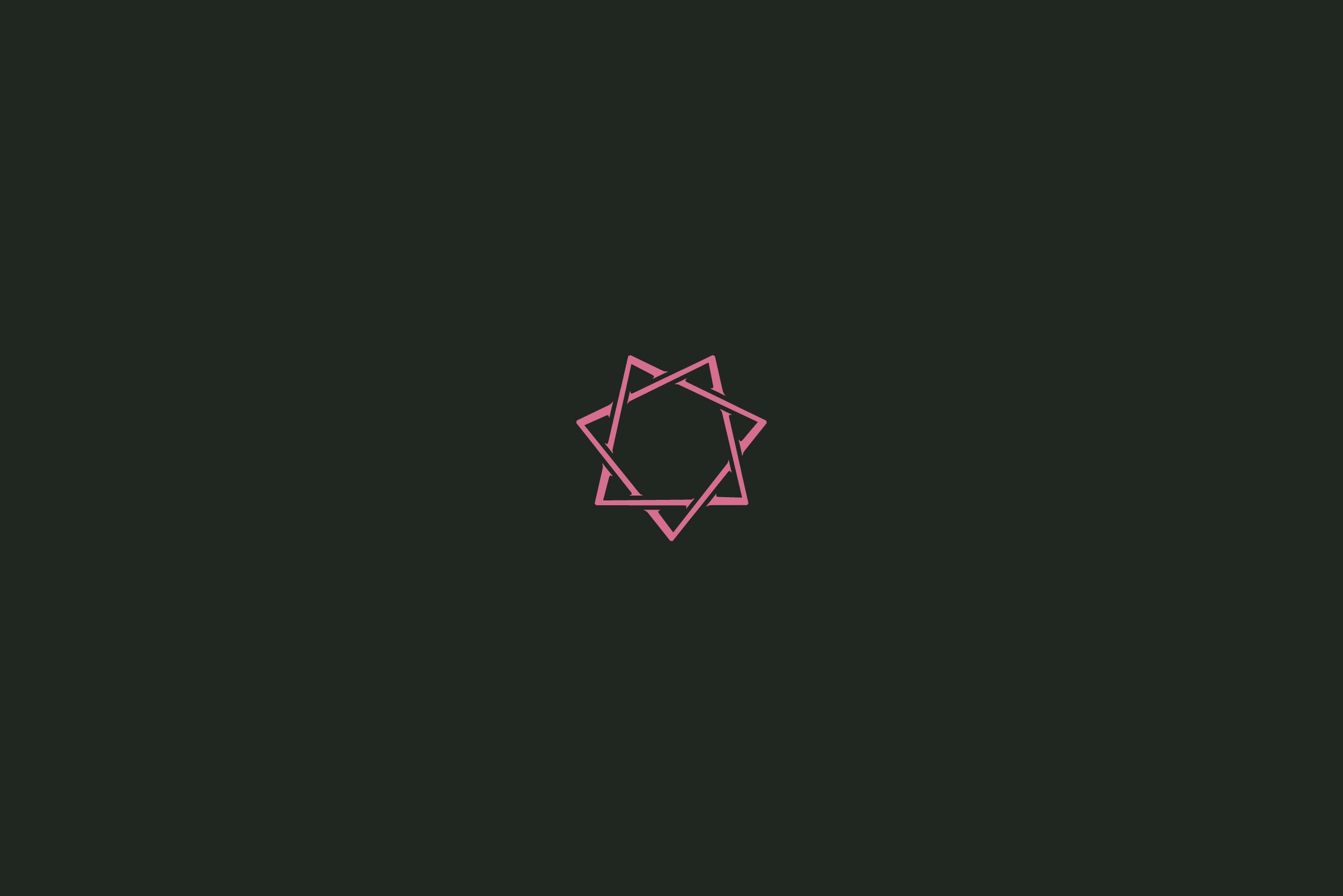 emblem_colour