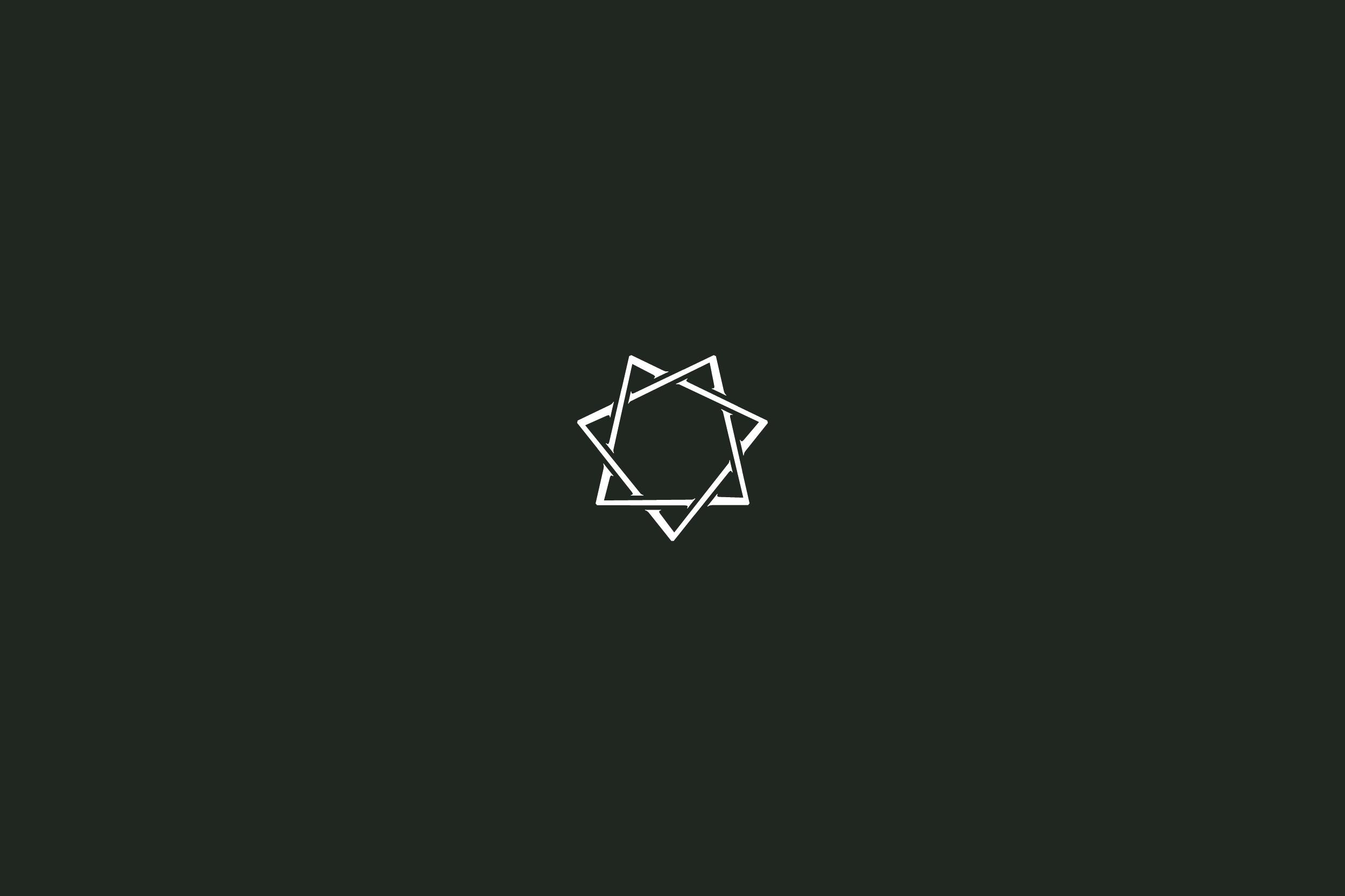 emblem_dark