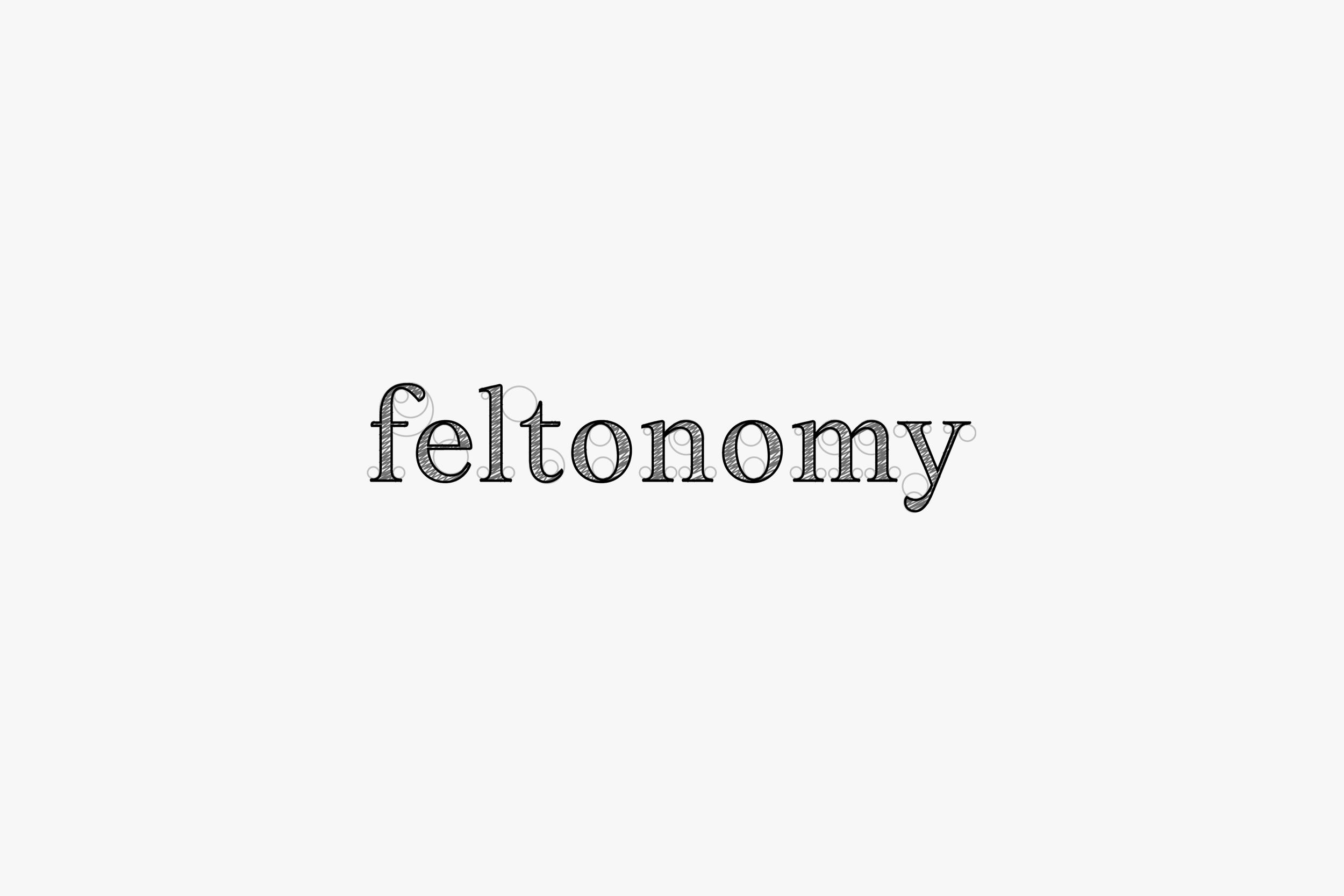 feltonomy_light
