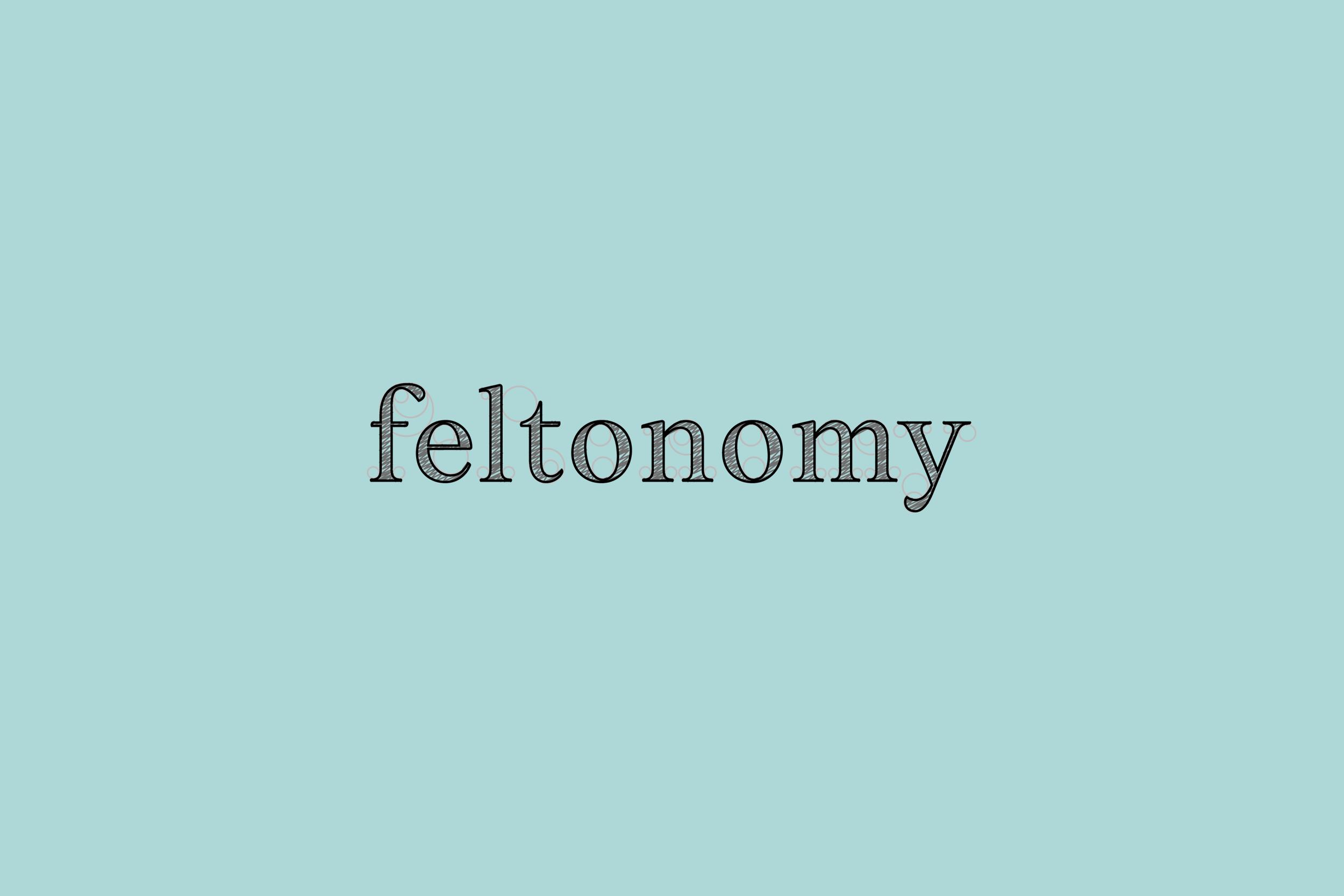 feltonomy_mint