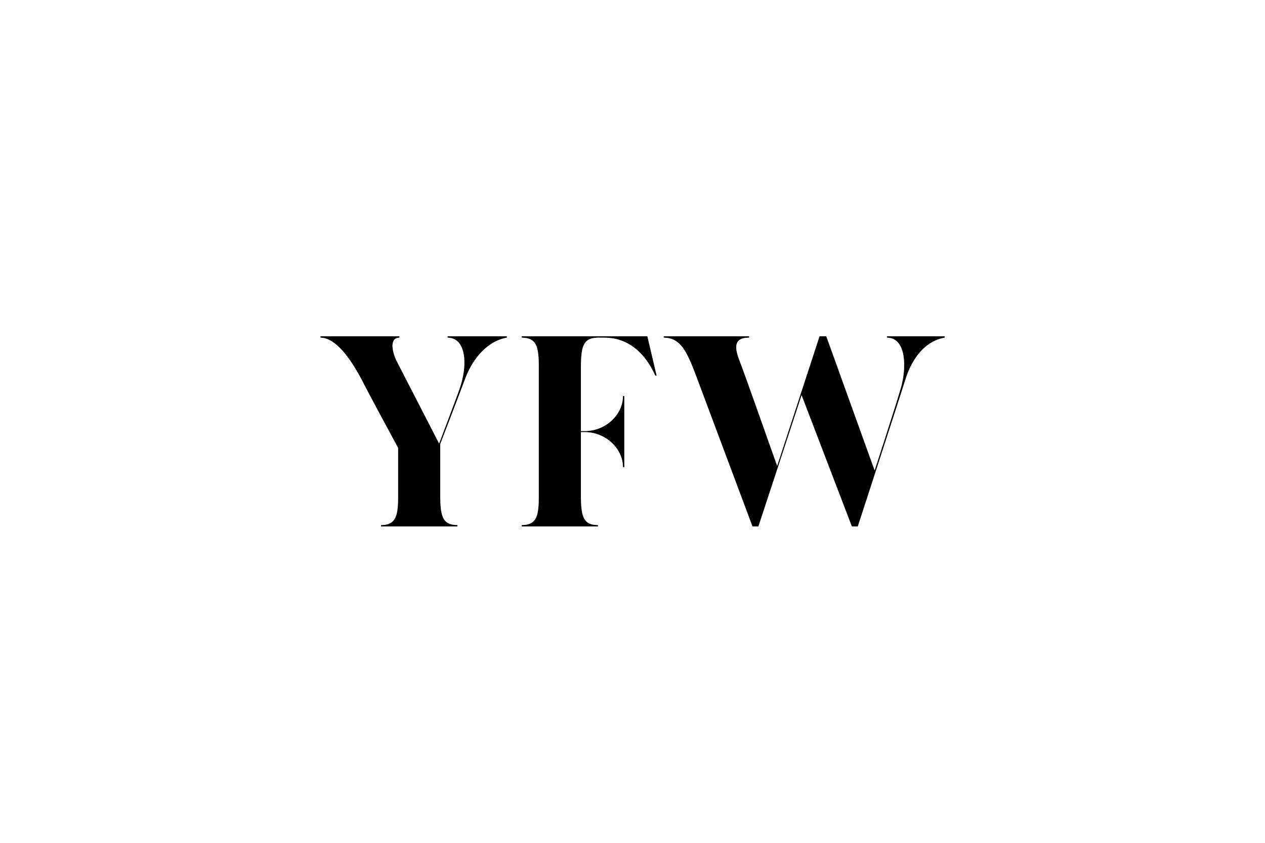 yfw-logo-white