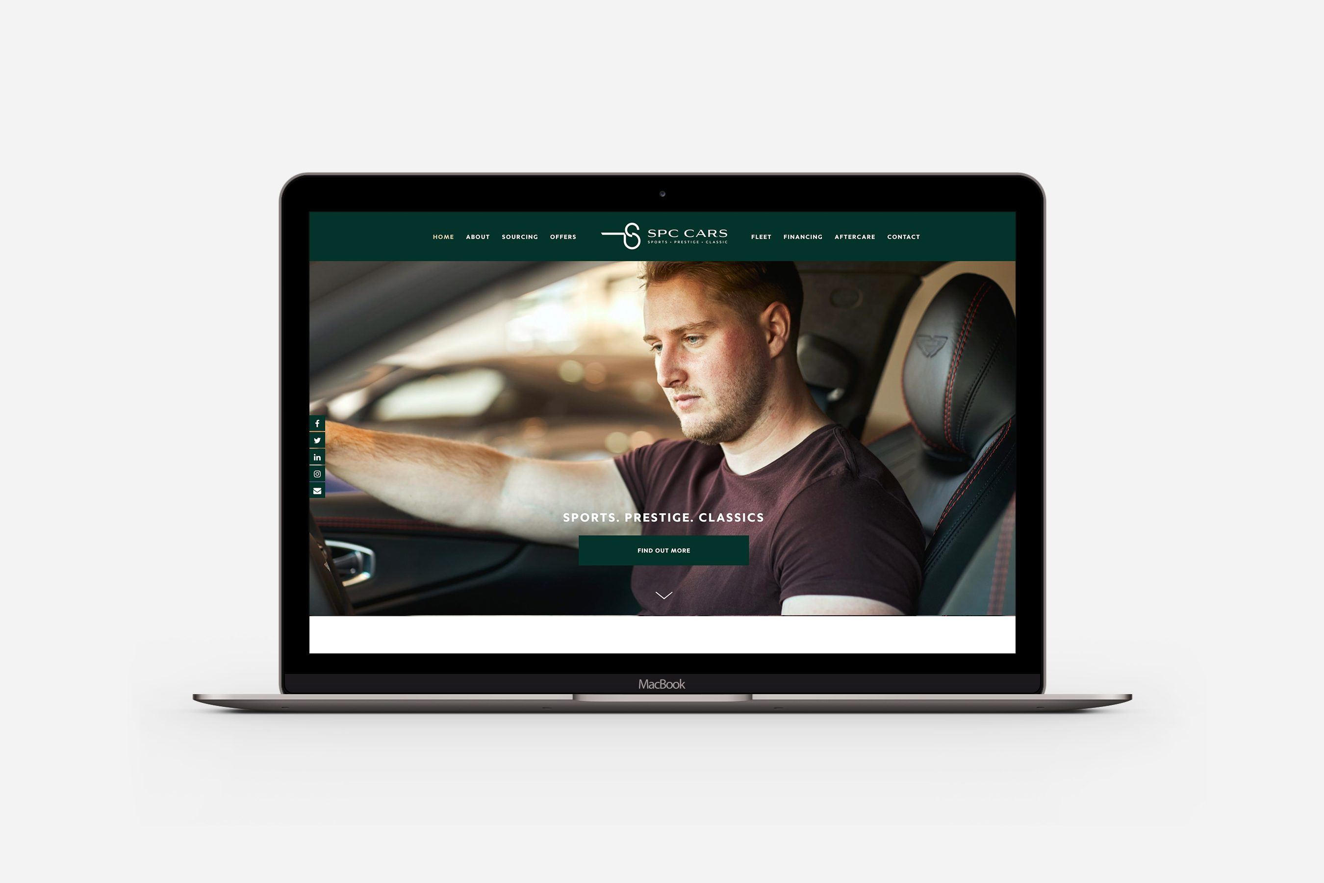 spc-cars-screen